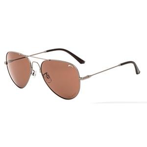 Sonnen Brille Relax Elm R1142B, Relax