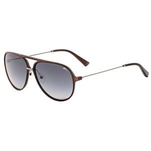 Sonnen Brille Relax Harris R1143A, Relax