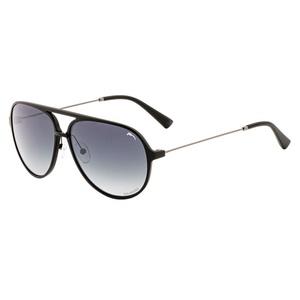 Sonnen Brille Relax Harris R1143C, Relax