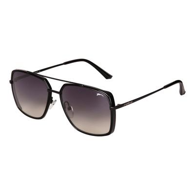 Sonnenbrille Relax Atiu R1145B, Relax