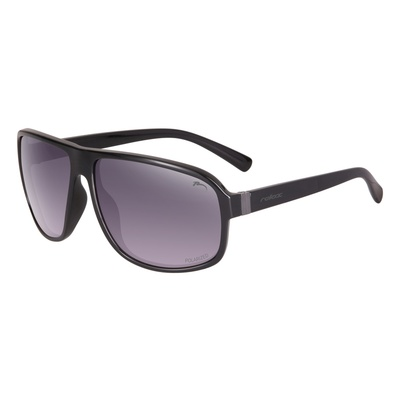 Sonnenbrille Relax Borneo R1146A, Relax