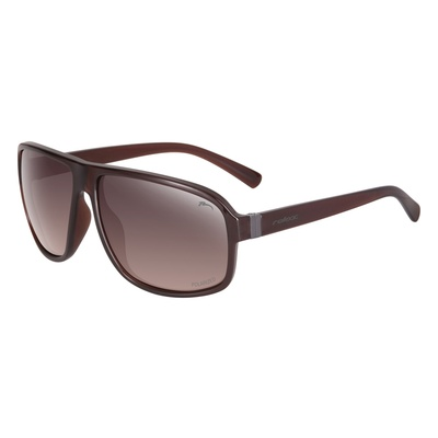 Sonnenbrille Relax Borneo R1146C, Relax