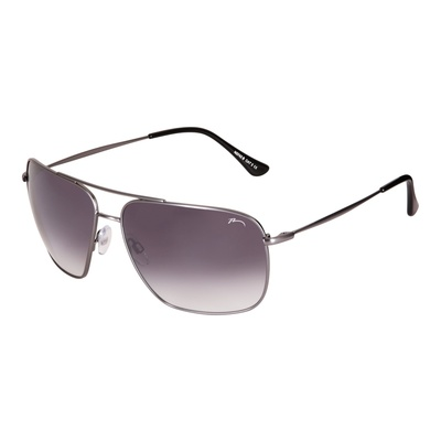 Sonnenbrille Relax Arran R1147A, Relax