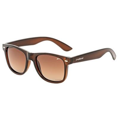 Sonnenbrille Relax Chau R2284D, Relax