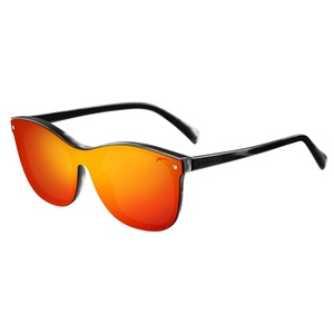 Sonnen Brille Relax Renell R2342E, Relax