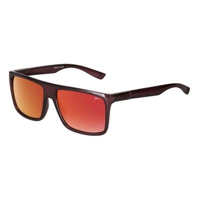 Sonnenbrille Relax Luzon R2347B, Relax