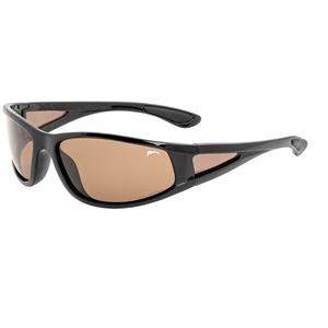 Sport- Sonnen- Brille Relax Mindana R5252I, Relax