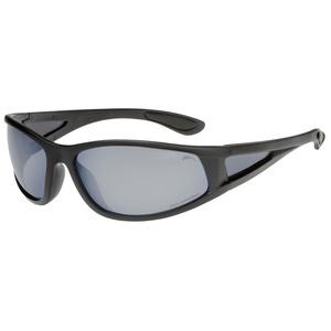 Sport- Sonnen- Brille Relax Mindana R5252J, Relax