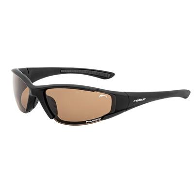 Sport-Sonnenbrille Relax Zave XS R5281G, Relax