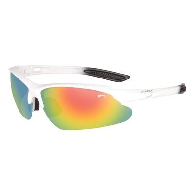 Sport-Sonnenbrille Relax Moser R5314L, Relax