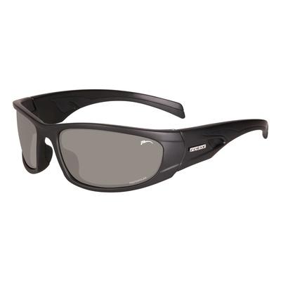 Sport-Sonnenbrille Relax Nargo R5318K, Relax