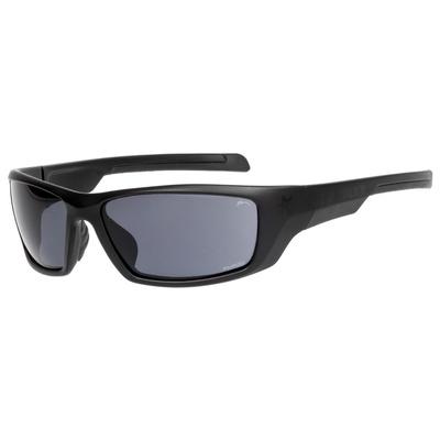 Sport-Sonnenbrille Relax Pharus R5337G, Relax