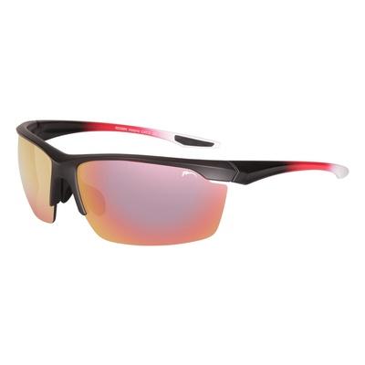 Sport sonnenbrille Relax Victoria R5398K, R2