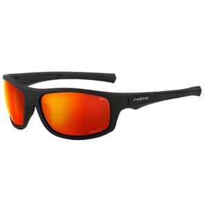 Sport- Sonnen- Brille Relax Galle R5401F, Relax