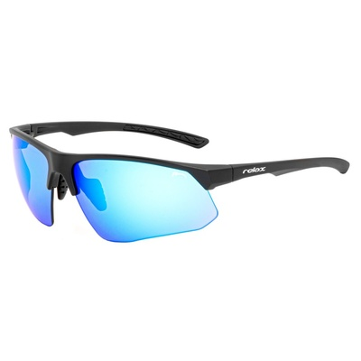 Sonnenbrille Relax Wirral R5408D, Relax