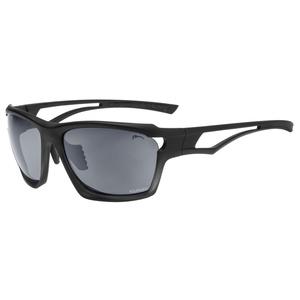 Sport- Sonnen- Brille Relax Atoll R5409E, Relax