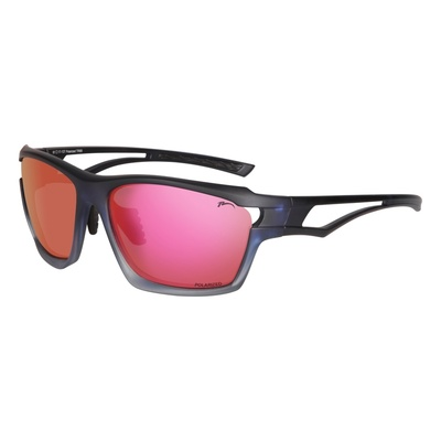 Sport-Sonnenbrille Relax Atoll R5409F, Relax