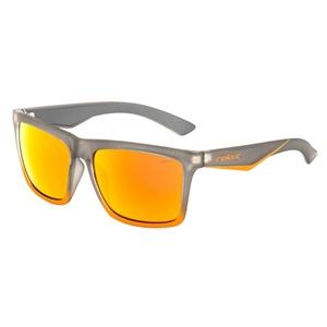 Sport- Sonnen- Brille Relax Cobi R5412A, Relax