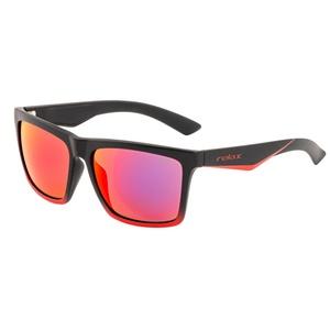 Sport- Sonnen- Brille Relax Cobi R5412C, Relax
