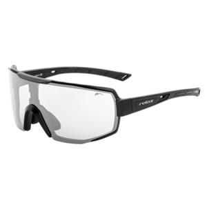 Sport- Sonnen- Brille Club R5413E