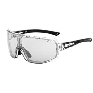 Sport- Sonnen- Brille Club R5413I