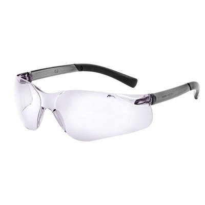 Sport-Sonnenbrille Relax Wecken R5415A, Relax
