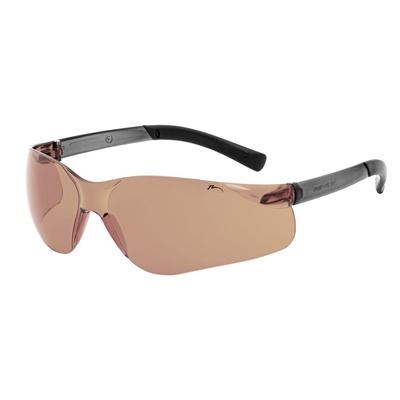 Sport-Sonnenbrille Relax Wecken R5415C, Relax