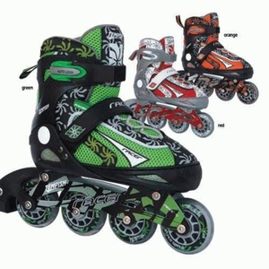 Skates Tempish Racer New, Tempish