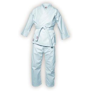 Kimono  Karate Spokey RAIDEN, Spokey