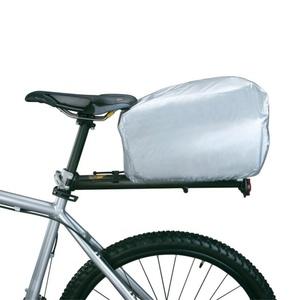 Regenmantel  tasche Topeak für MTX TRUNK Bag EX a DX, Topeak