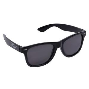 Brillen  in-line Tempish RETRO black, Tempish