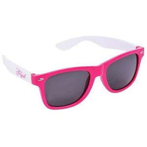 Brillen  in-line Tempish RETRO Pink, Tempish