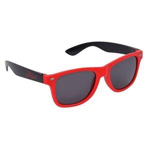 Brillen  in-line Tempish RETRO red, Tempish