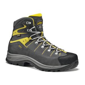 Schuhe Asolo Revert GV MM graphite/gunmetal/A623, Asolo