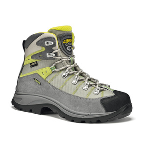 Schuhe Asolo Revert GV ML donkey/light grey/A815, Asolo