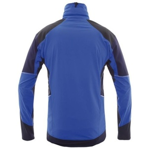 Jacke Direct Alpine Mistral indigo / blau, Direct Alpine