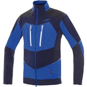 Jacke Direct Alpine Mistral indigo / blau, Direct Alpine