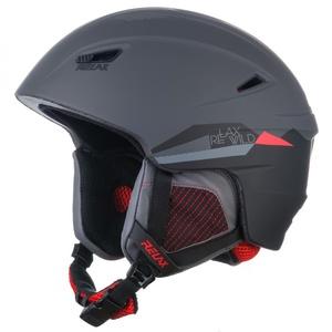 Ski Helm Relax WILD RH17C