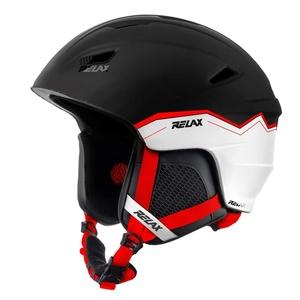 Ski Helm Relax WILD RH17X