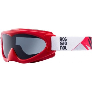 Brillen Rossignol Kiddy red RKFG503, Rossignol