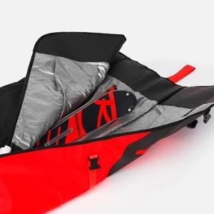Bag  Ski Rossignol Hero Ski Bag 4P 230 RKHB107, Rossignol