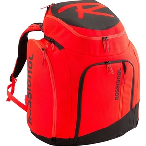Bag  Schuhe Rossignol Hero Athletes Bag RKHB113, Rossignol