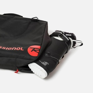 Bag  Schuhe Rossignol Dual Basic Boot Bag RKHB200, Rossignol