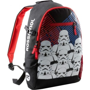 Rucksack Rossignol Back to School Pack Star Wars RKHB500, Rossignol