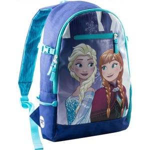 Rucksack Rossignol Back to School Pack Frozen RKHB501, Rossignol