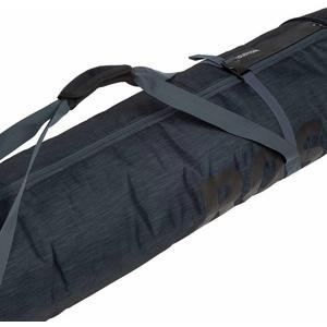 Bag  Ski Rossignol Premium Ext 1P Padded 160-210 RKIB300, Rossignol