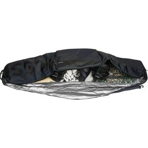 Bag  Snowboard- Rossignol Premium Ext 1P Padded 160-210 RKIB300, Rossignol