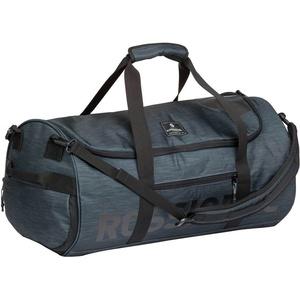 Tasche Rossignol District Duffle Bag RKIB308, Rossignol