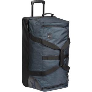 Tasche Rossignol District Explorer Bag RKIB310, Rossignol