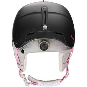 Ski Helm Rossignol Templar Auswirkungen W black RKIH404, Rossignol